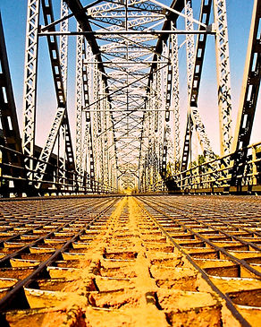 Boonville Bridge Floor.jpg