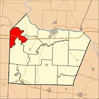 Blackwater Township.png