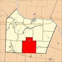 Kelly Township.png
