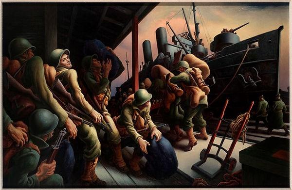 Later Wars WWII men.jpg