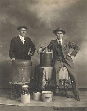 Major events page prohibition men.jpg