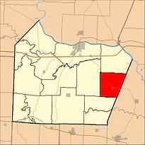 Prairie Home Township.png