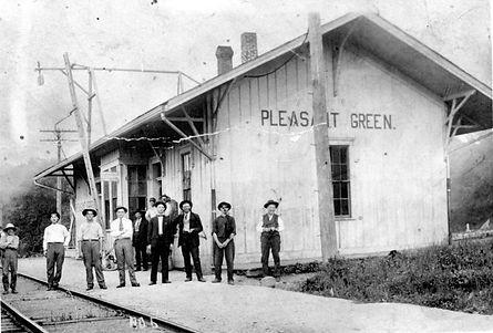 Pleasant Green MKT Depot.jpg