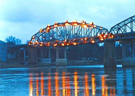 Bridge blowup10X14.jpg