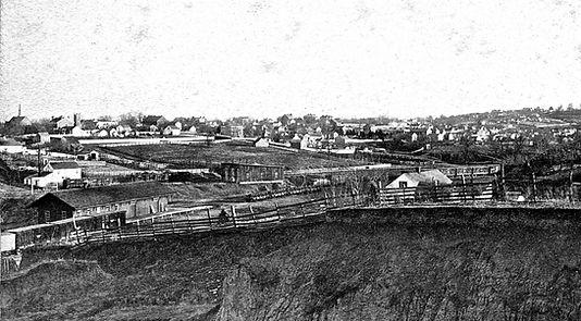 Katy depot 1871 panarama copy.jpg