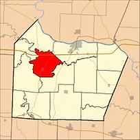 Pilot Grove Township.png