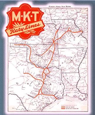 MKT-ROUTE-MAP.jpg