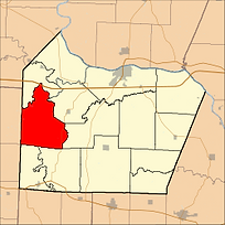 Clear creek township.png