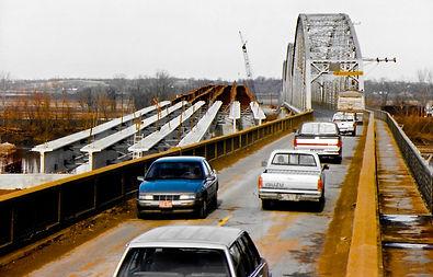 New Boonslick Bridge Jan. 1997  WL.jpeg