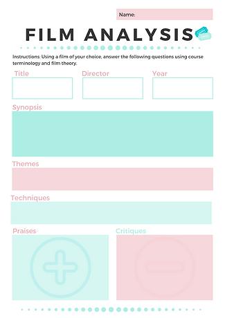 Pink Blue Pastel Fun Dots Blog Writing P
