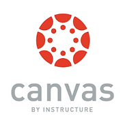 canvas-logo_-_square.png