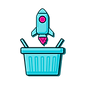 covac icon-5.png