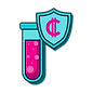 covac icon-1.png