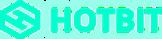 hotbit.png