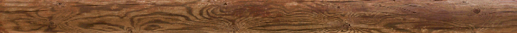 wood_beam_by_pixelmixtur_stocks-d654dab3