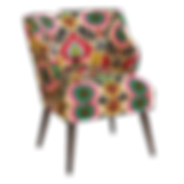 Covered Chair.png