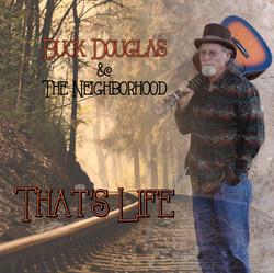 Album (EP) - That's Life