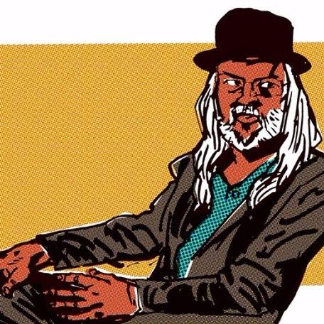 Grant Collinsworth as a cartoon.jpg