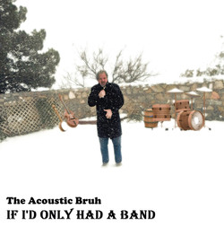 If I'd Only Had A Band