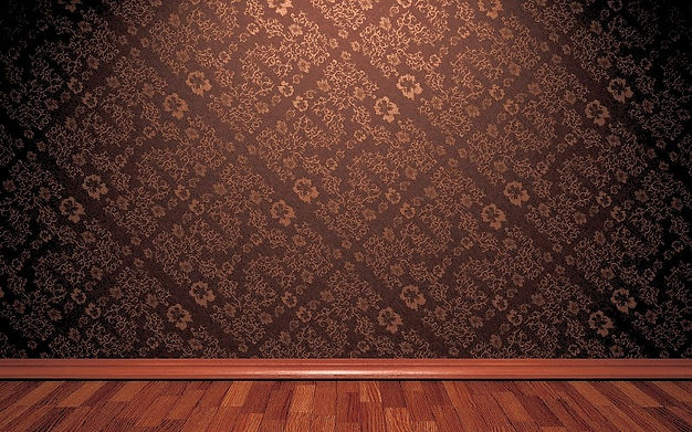 floor-3d-view-room-wallpaper-472735_edit