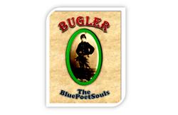 """ALBUM (""""BUGLER"""")"""