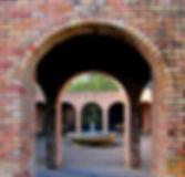 Brick Arch3.jpg