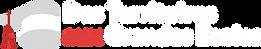 Logo B-L.png