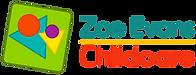 Zoe Evans Childcare Logo 250 x 95 px Transparent.png