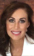 Jenna, registered aesthtic nurse