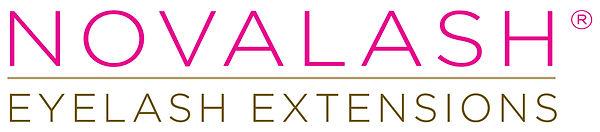 Eyelash Extensions | Microblading Training | United States | The