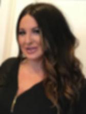 Karen Kulstad, License Esthtician