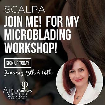 Scalpa Join Me Training.jpg