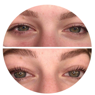 Lash Lift home page.png