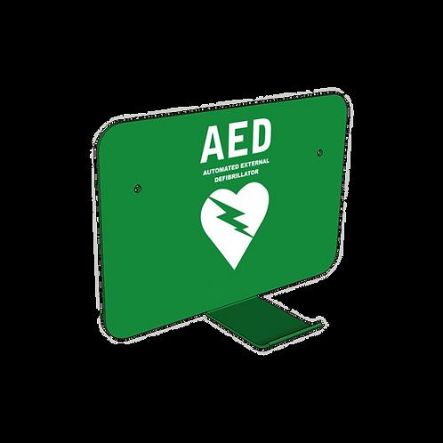 AED Generic Wall Bracket