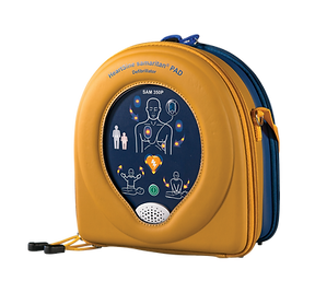 Defibrillator Heartsine Samaritan
