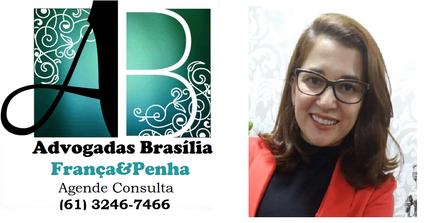 Logo advogado brasilia divorcio penal ha