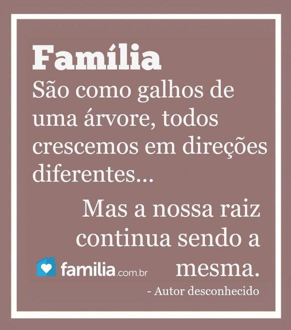direito-familia-conciliação-advogada.jpg