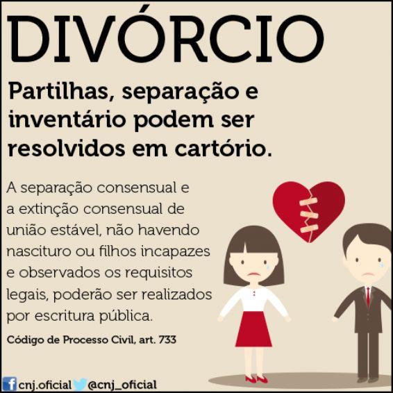 Brasília divorcio no cartorio com Dra. Renata França. Preço especial.