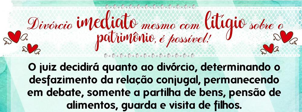 Divorcio, advogada de divorcio, advogado de direito de familia brasilia, guarda dos filhos, pensao alimenticia, advogado brasilia