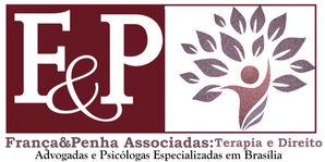 Franca-Penha-Associadas-DireitoeTerapia_