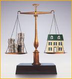 Advogada em Brasília Direito das Famílias e Sucessões,, Direito Imobiliário, consumidor e Contratos