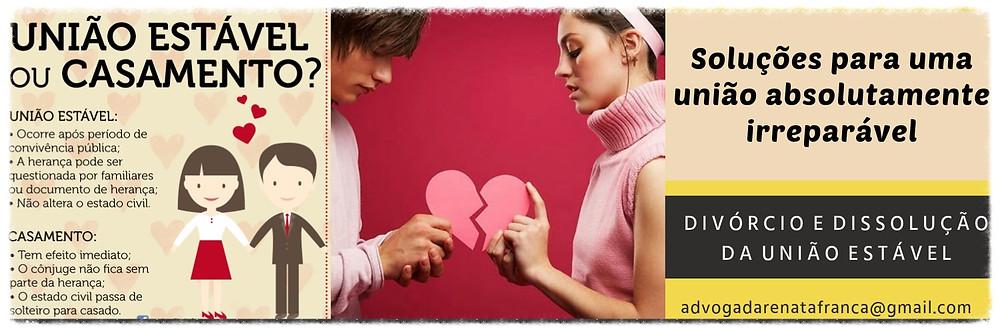 Advogado Casamento Uniao Estavel Heranca Sucessao Direitos