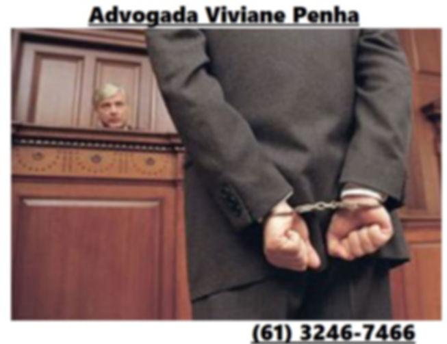 Advogado-Direito-Penal-Brasilia.jpg