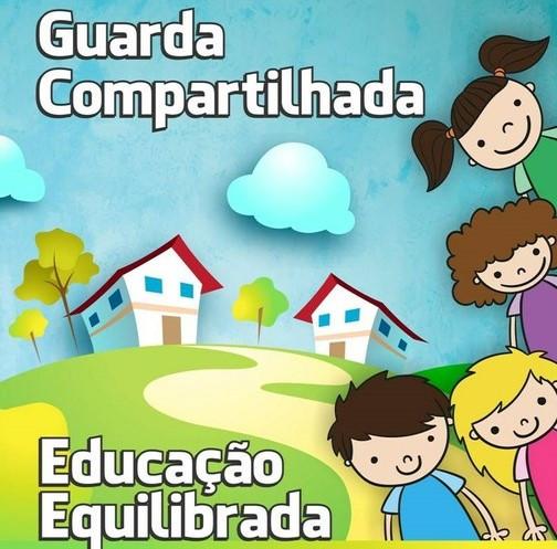 guarda-compartilhada-divorcio-filhos-advogado-brasilia