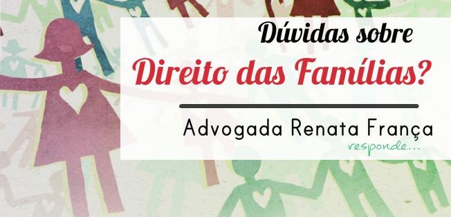 Advogado de Confiança, Direito Brasília