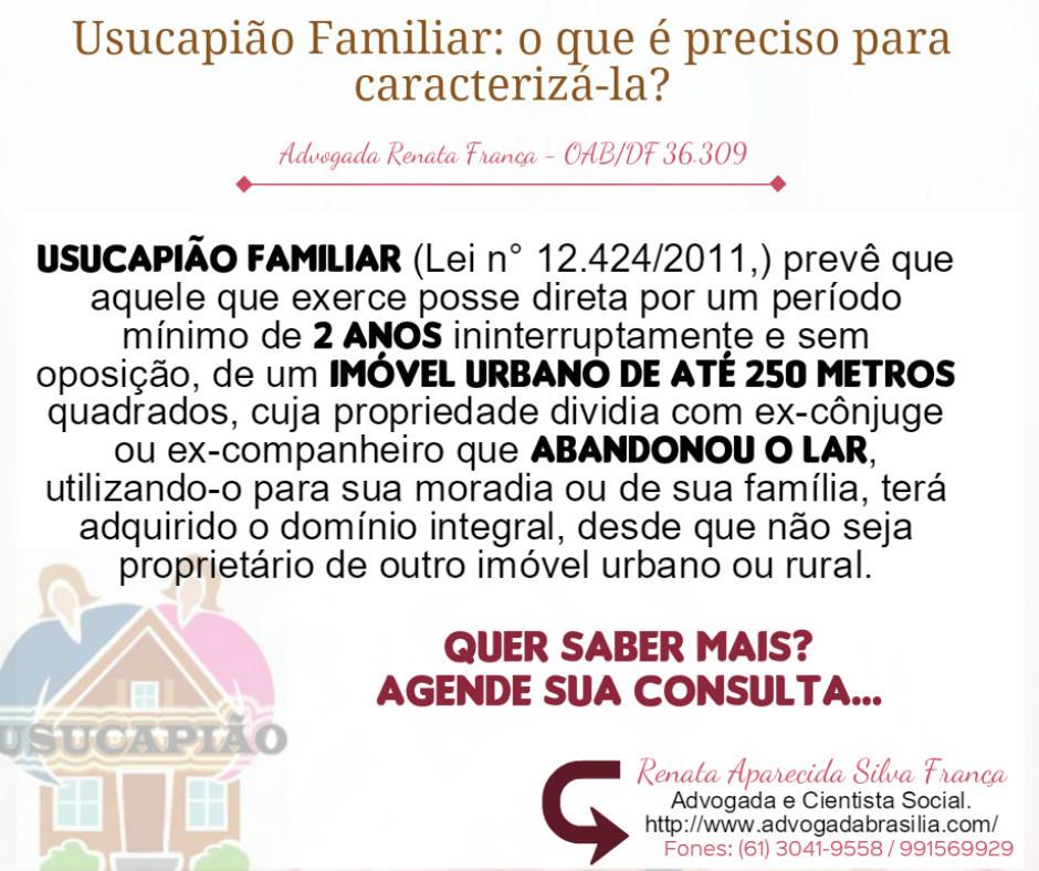 advogada direito de familia advogado direito failia brasilia