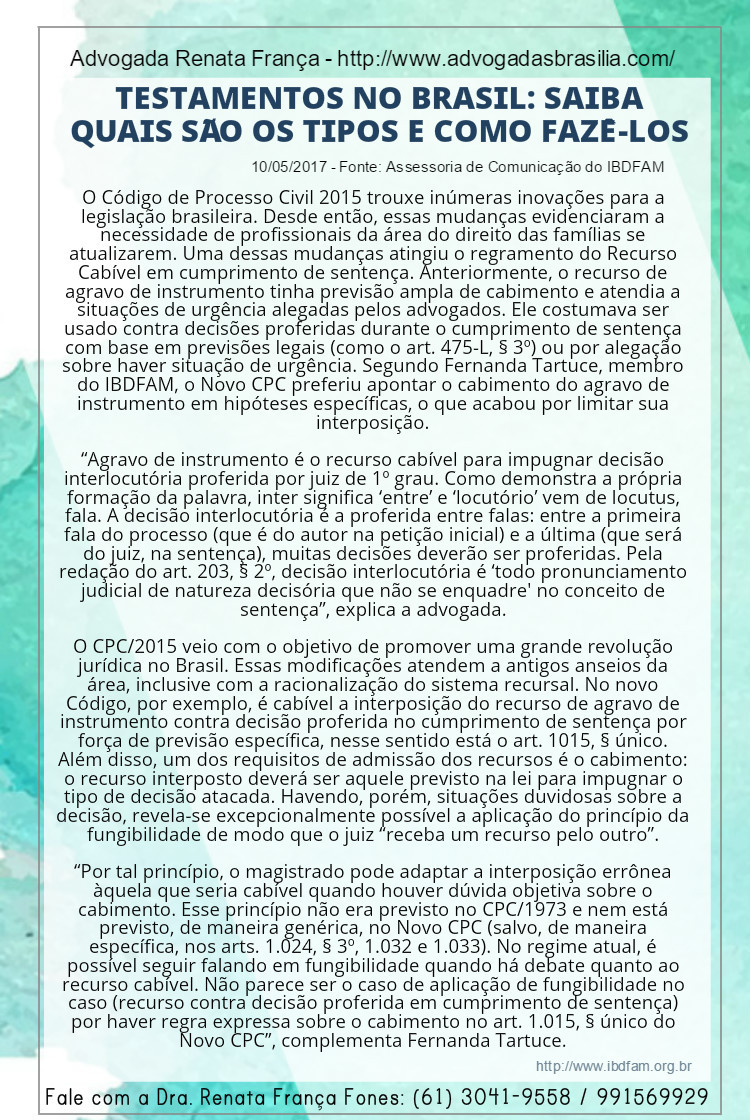 Advogado Inventario Brasilia, Advogado testamento Brasilia, Heranca e partilha de bens, Direito de Sucessao