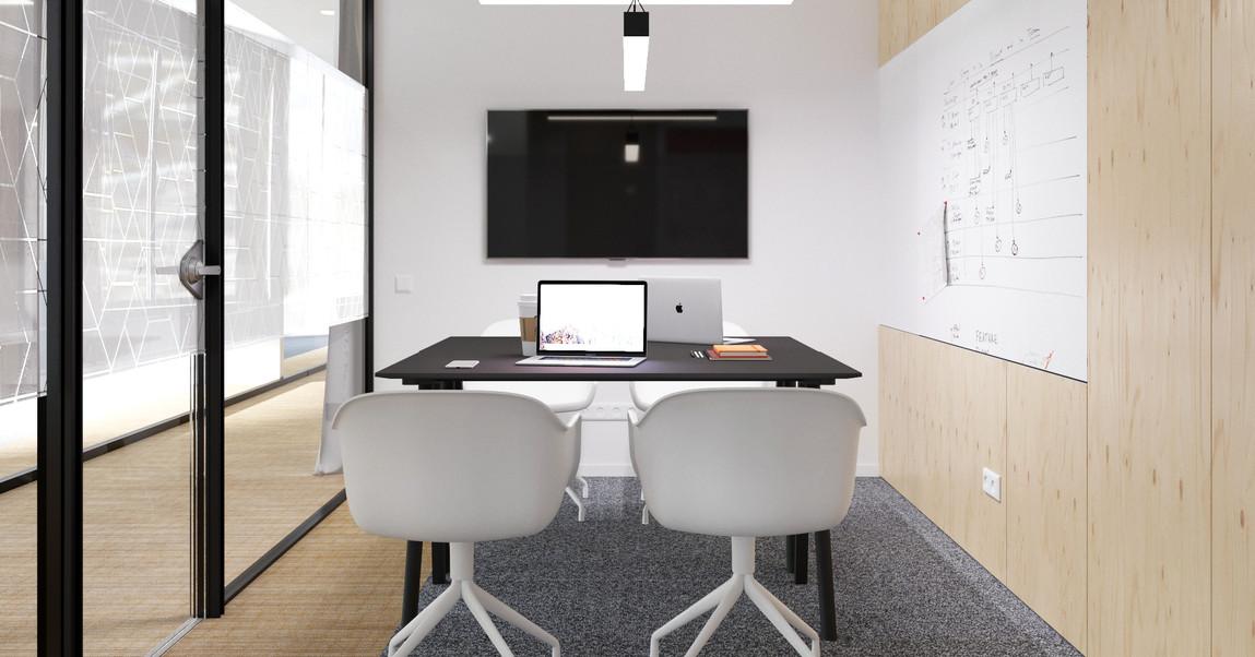 big_030_Hive5_office_004.jpg