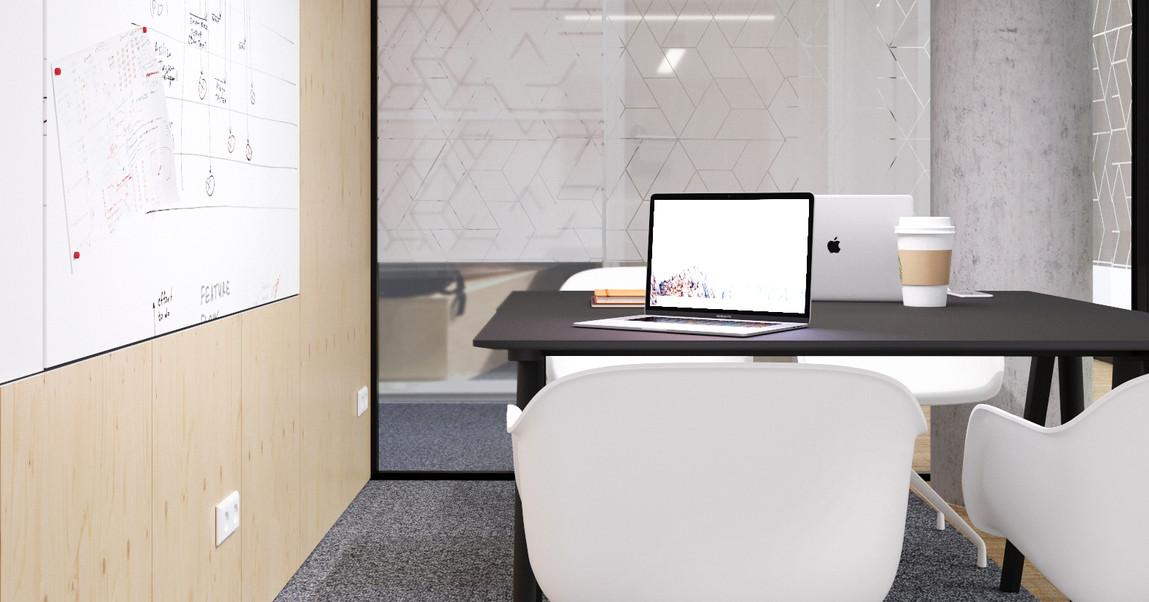 big_030_Hive5_office_005.jpg