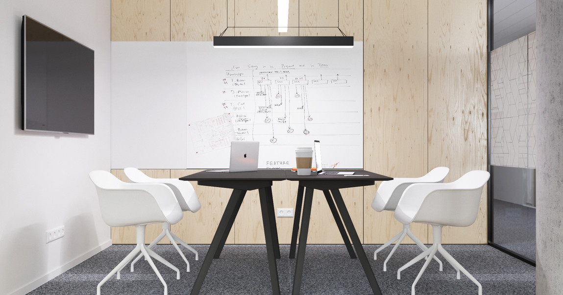 big_030_Hive5_office_002.jpg